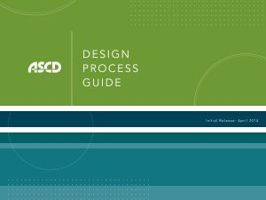 Design Process Guide