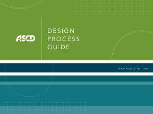 Design Process Guide