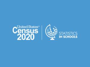 U.S. Census Bureau's Statistics in Schools (SIS) Fall Festival